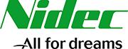 Nidec Graessner Ihr Spezialist für Winkelgetriebe - Sondergetriebe - Kegelräder -