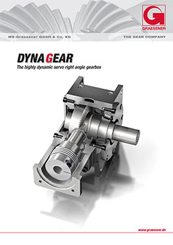 DynaGear GB 150318 1