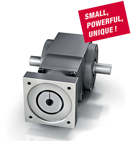 d37 dynagear small en